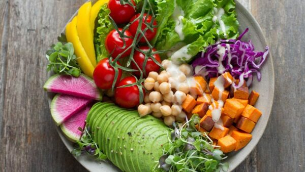 Comment manger sain ?
