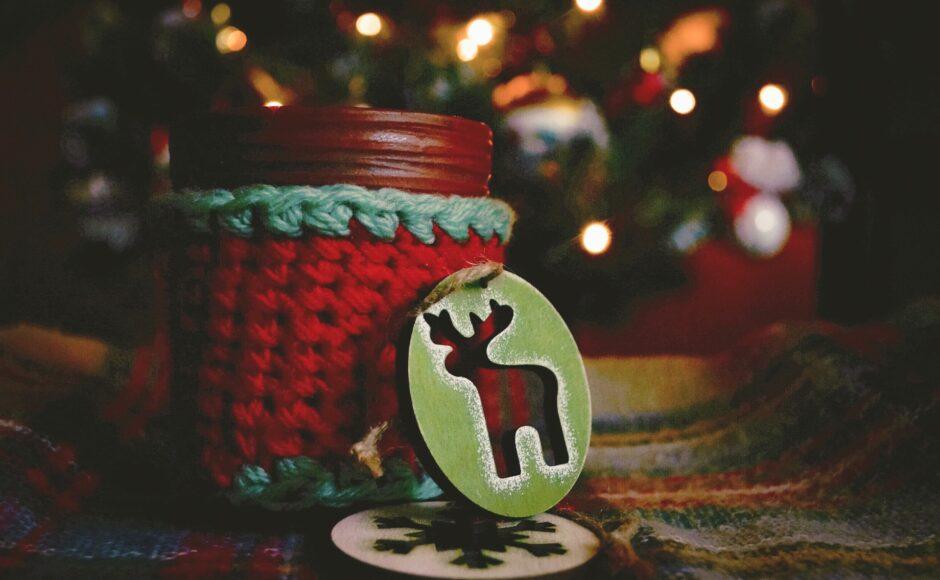 Top 5 des cadeaux de Noël pour un amateur de vin