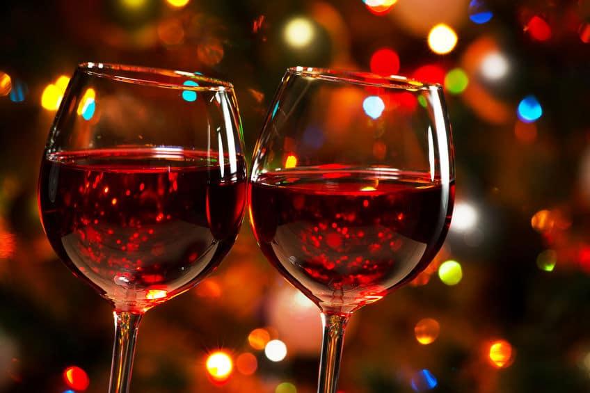 Vin écologique: lequel choisir?