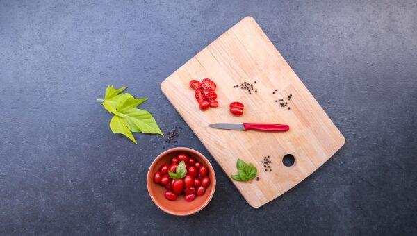 Comment réaliser un apéritif gastronomique rapidement