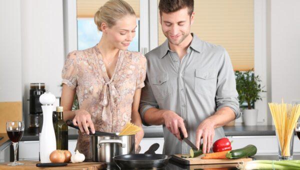 Où acheter son matériel de cuisine?